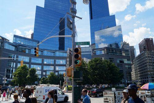 Bag-at-you---Travel-Blog---New-York-City---Columbus