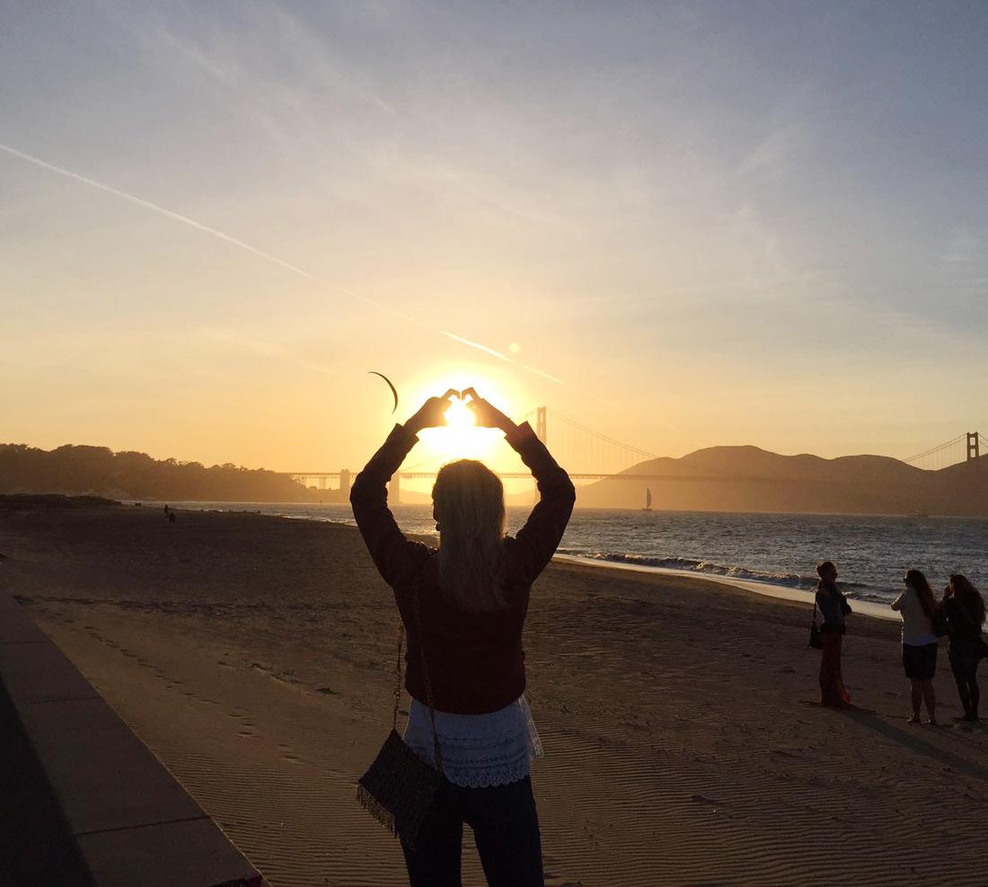 Bag-at-you---Travel-Blog---San-Francisco-Sunset
