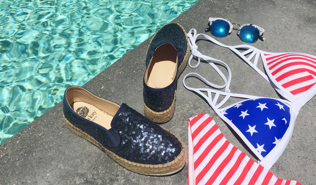 Bag-at-you---Travel-blog---Five-reasons-to-love-California