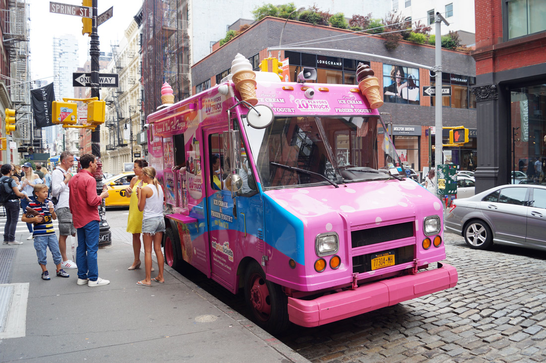 Bag-at-you---Travel-blog---Ice-cream-Truck-New-York
