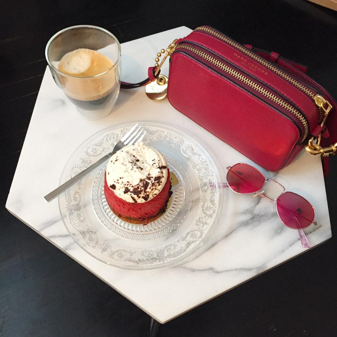 Bag-at-you---Travel-blog---Magnolia-Bakery-New-York