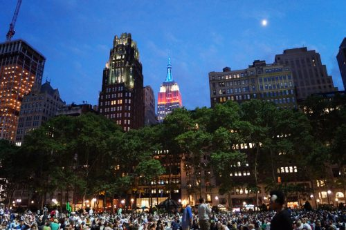 Bag-at-you---Travel-blog---New-York---Bryant-Park-Movie-Night