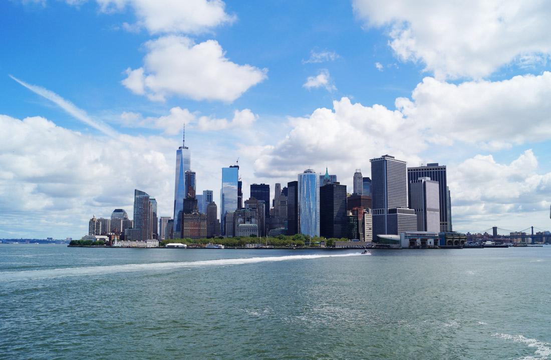 Bag-at-you---Travel-blog---New-York-Manhattan
