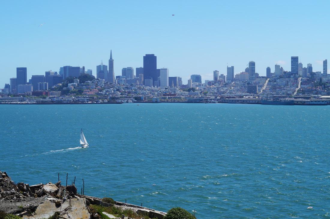 Bag-at-you---Travel-blog---San-Francisco-California