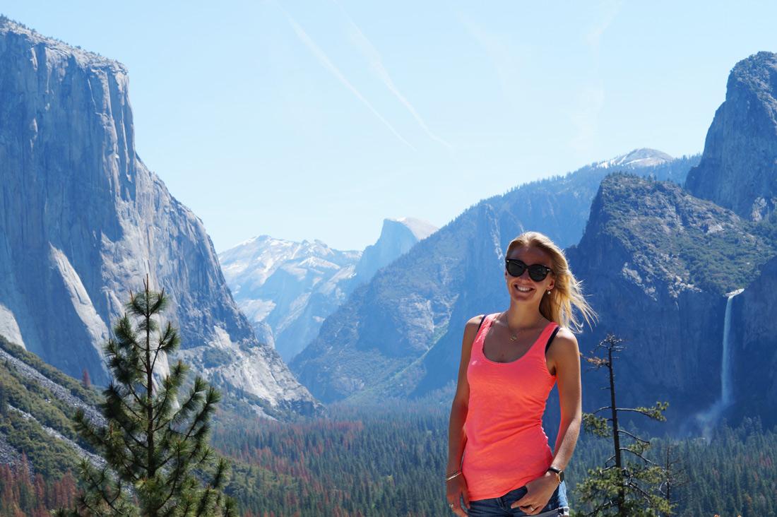 Bag-at-you---Travel-blog---Yosemite-California