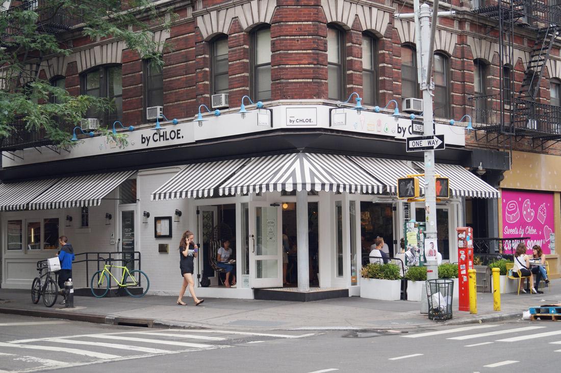 Bag-at-you---Travel-blog---by-Chloe-New-York