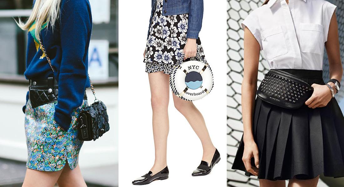 Bag-at-you---fashion-blog---July-bag-crush---Summer-2016
