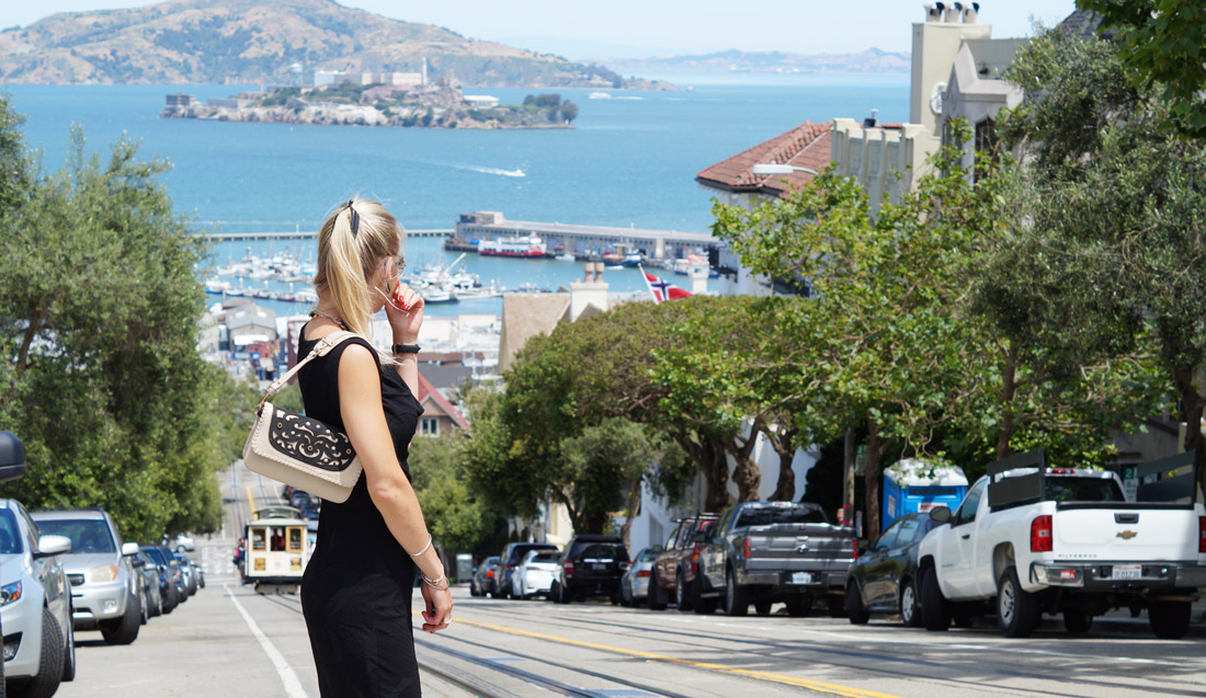Bag-at-you---fashion-blog---Leontine-Hagoort-bag---San-Francisco