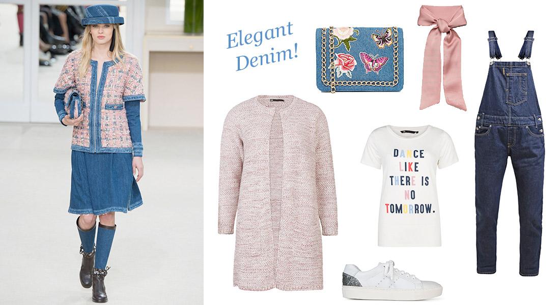 Bag-at-You---Fashion-trends---Elegant-denim