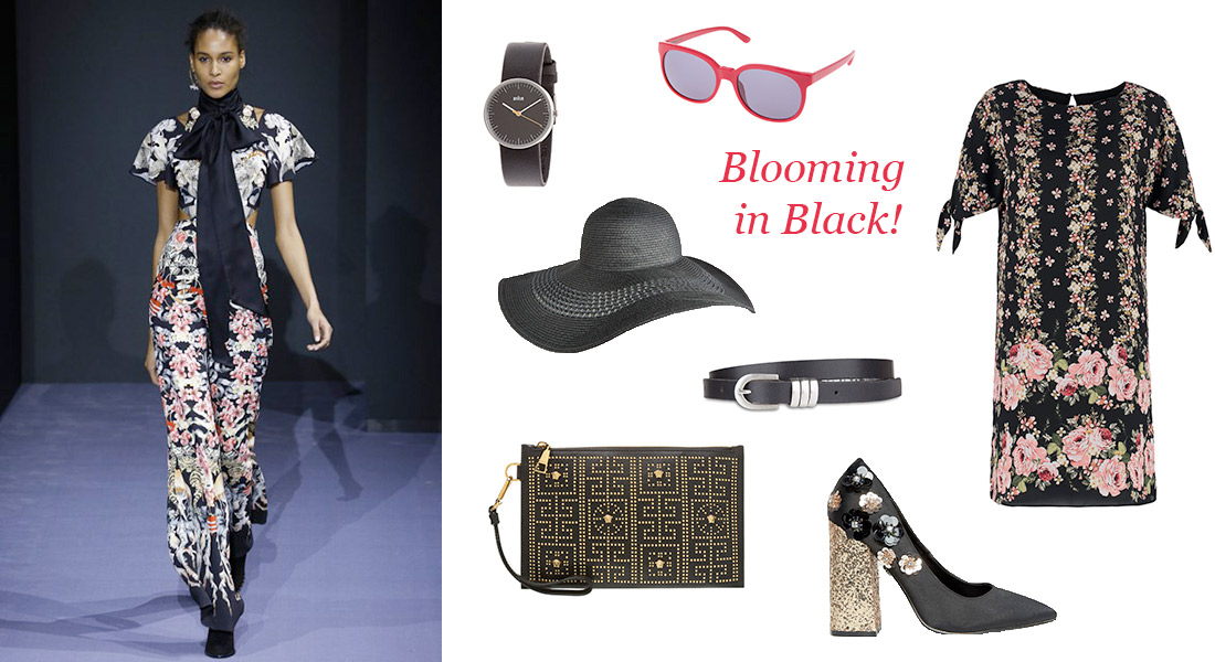 Bag-at-You---Fashion-trends---Flower-print