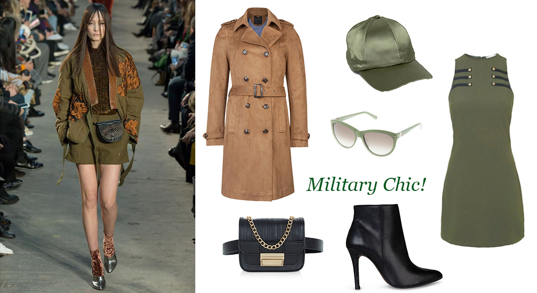 Bag-at-You---Fashion-trends---Military-chic