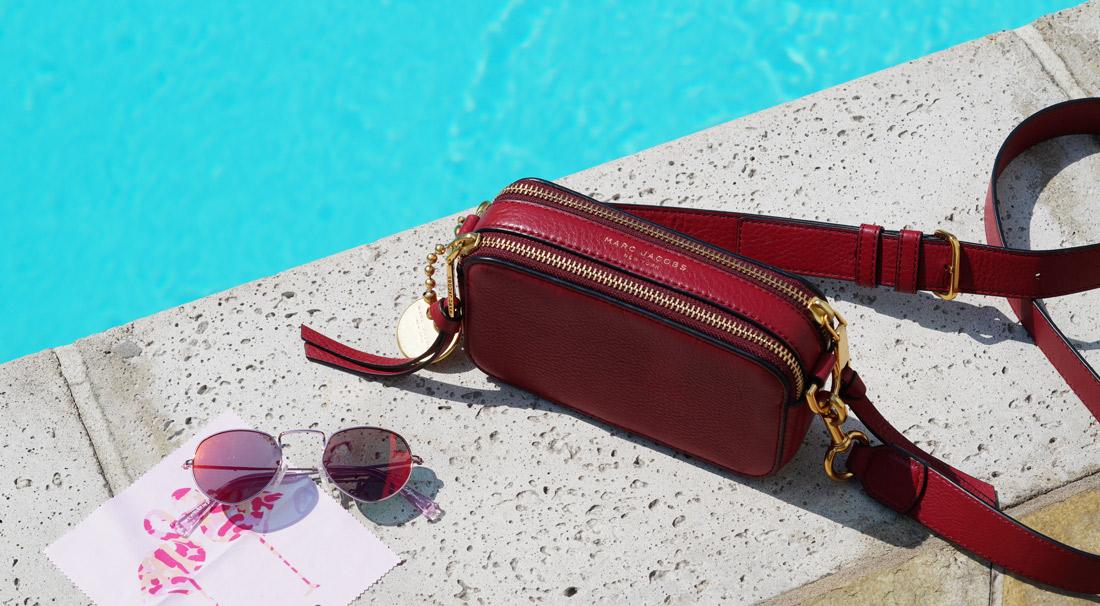 Bag-at-you-Fashion-blog---August-Bag-Crush