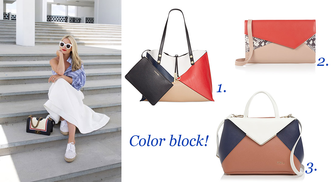 Bag-at-you---Fashion-blog---Color-block-bags