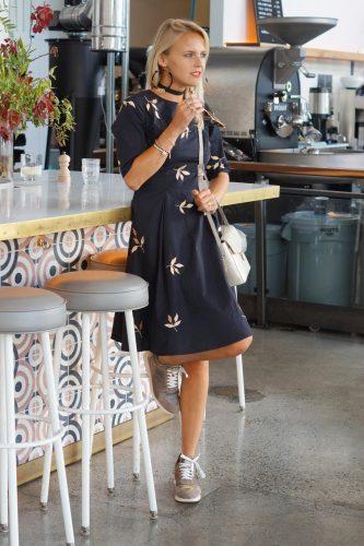 Bag-at-you---Fashion-blog---Elegant-feminine-style