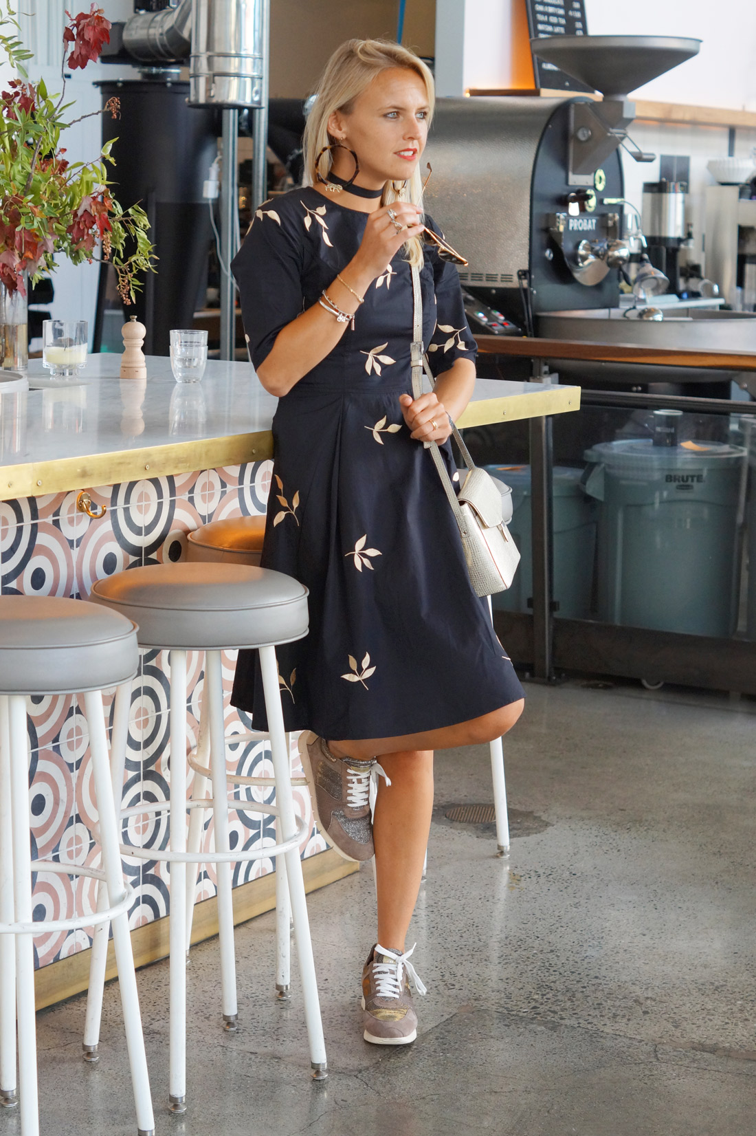 Bag-at-you---Fashion-blog---Elegant-feminine-style