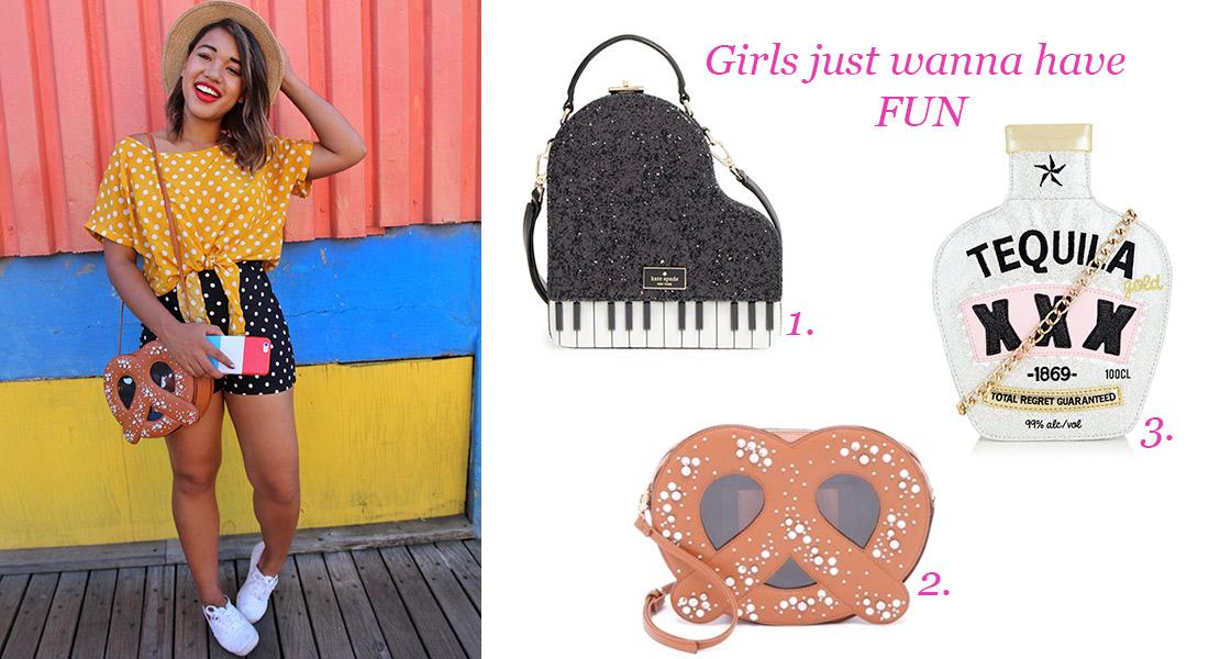 Bag-at-you---Fashion-blog---Fun-bags