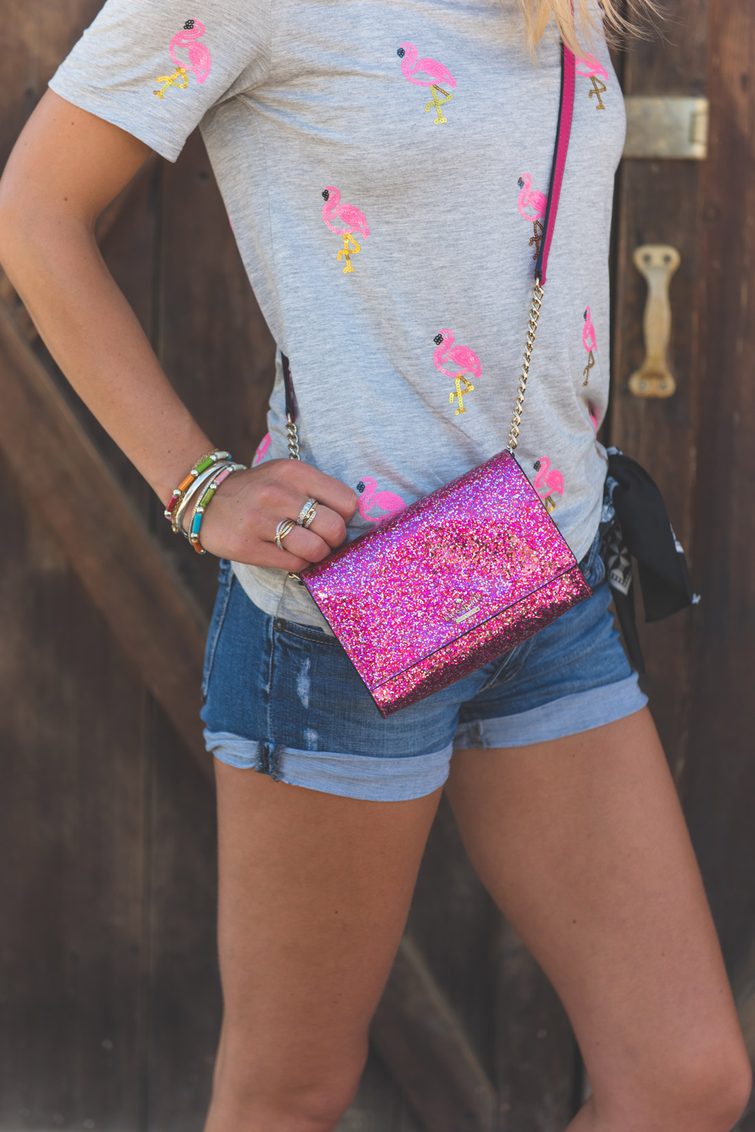 Bag-at-you---Fashion-blog---Kate-Spade-New-York---Shoulder-bag