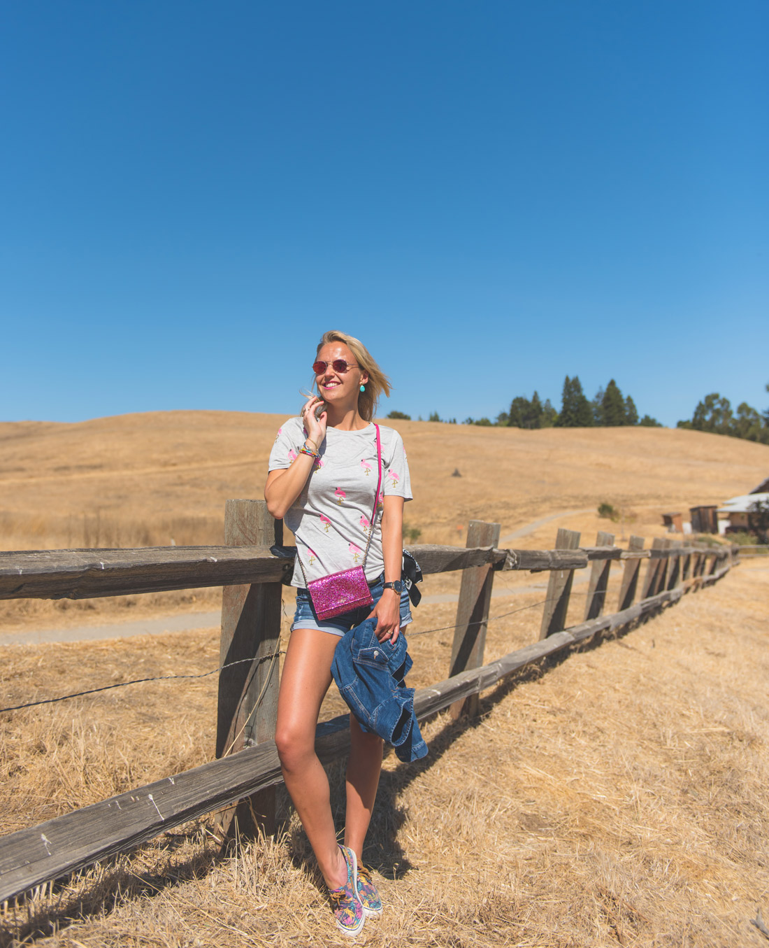 Bag-at-you---Fashion-blog---Pink-Fashion---California-Love