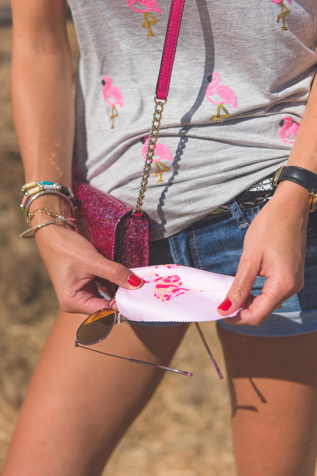 Bag-at-you---Fashion-blog---Polette-eyewear---California-design