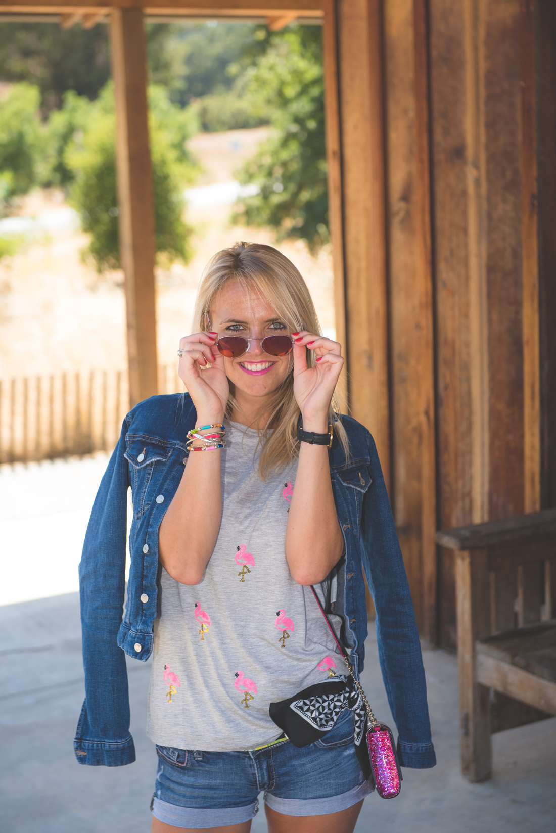 Bag-at-you---Fashion-blog---Polette-sunglasses---California-design