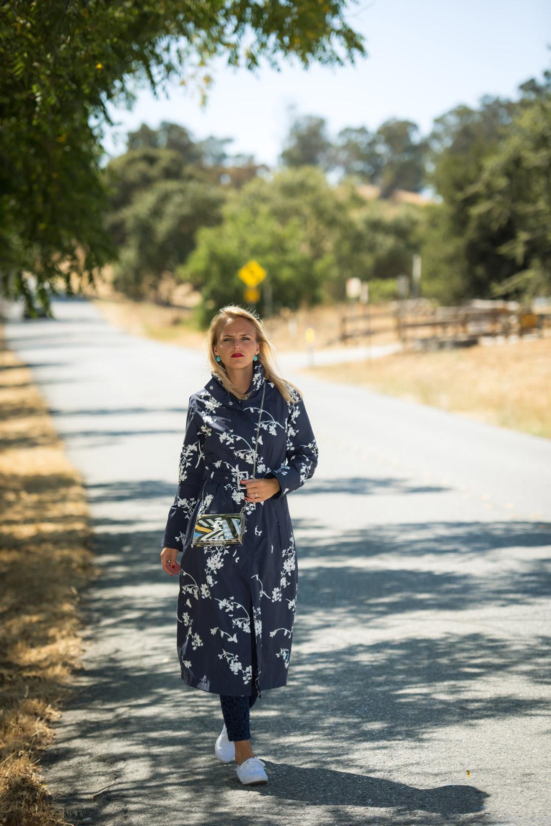 Bag-at-you---Fashion-blog---Rain-Coat-in-San-Francisco