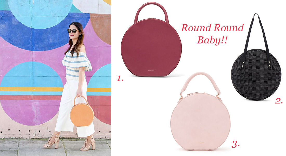 Bag-at-you---Fashion-blog---Round-bags