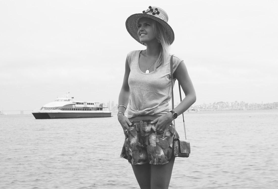 Bag-at-you---Fashion-blog---Summer-outfit---Kate-Spade-Bag