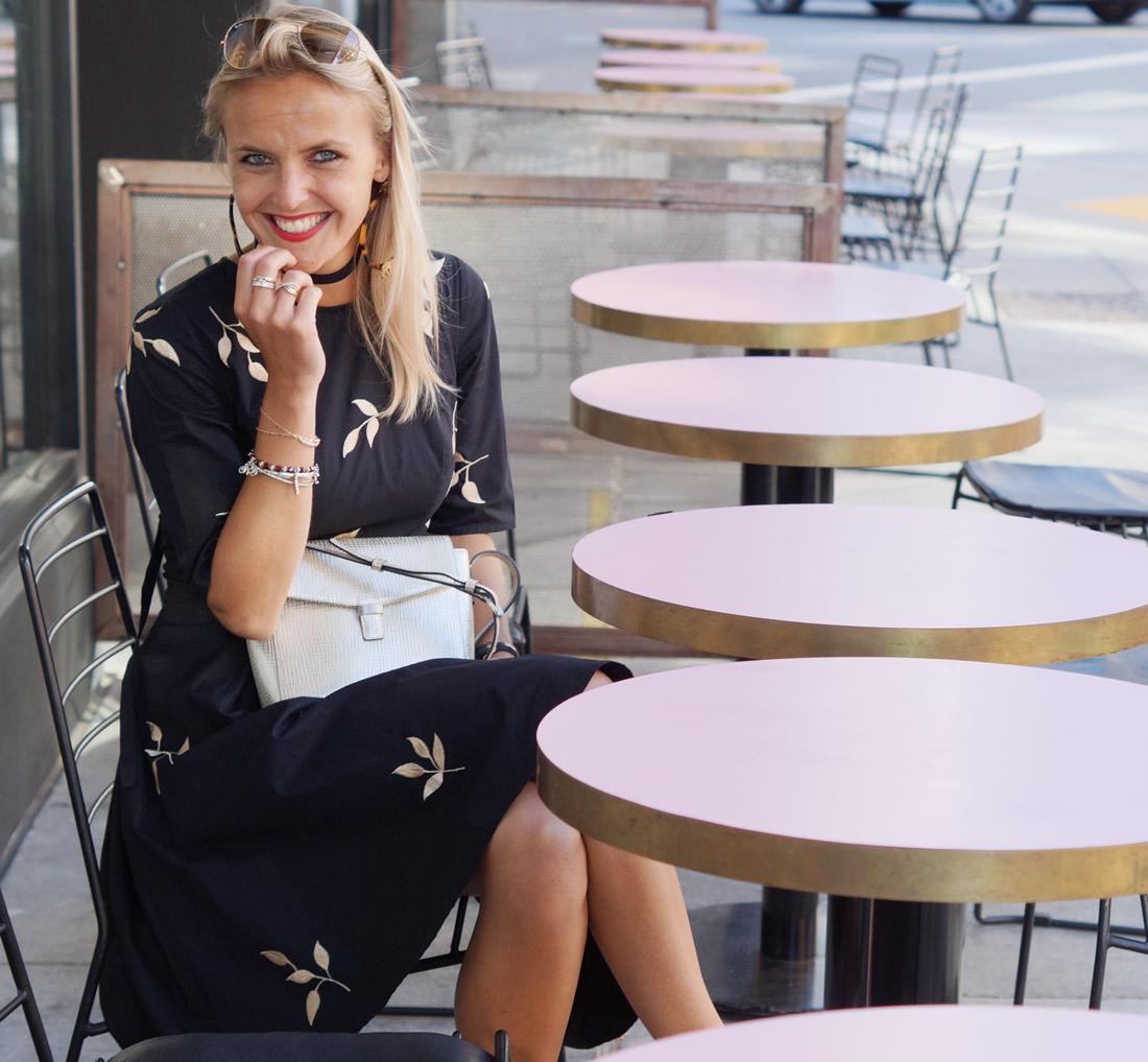 Bag-at-you---Fashion-blog---eShakti-Dress