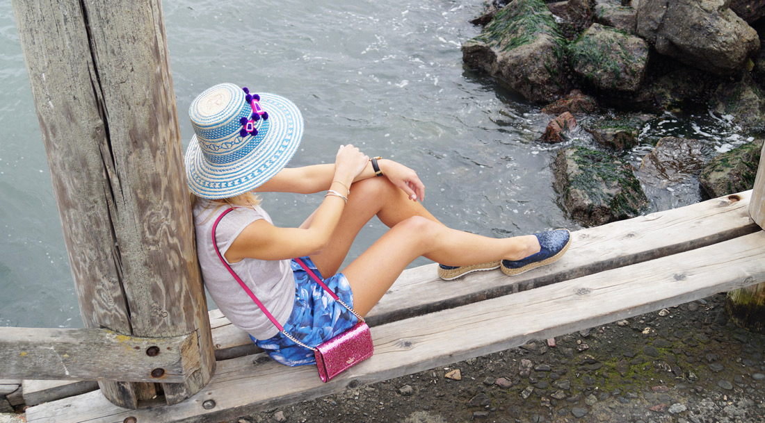 Bag-at-you---Fashion-blog---summer-accessories---