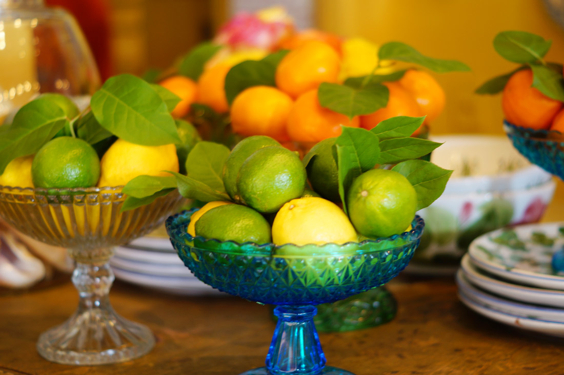 Bag-at-you---Lifestyle-blog---The-Ivy-Restaurant---Fruits