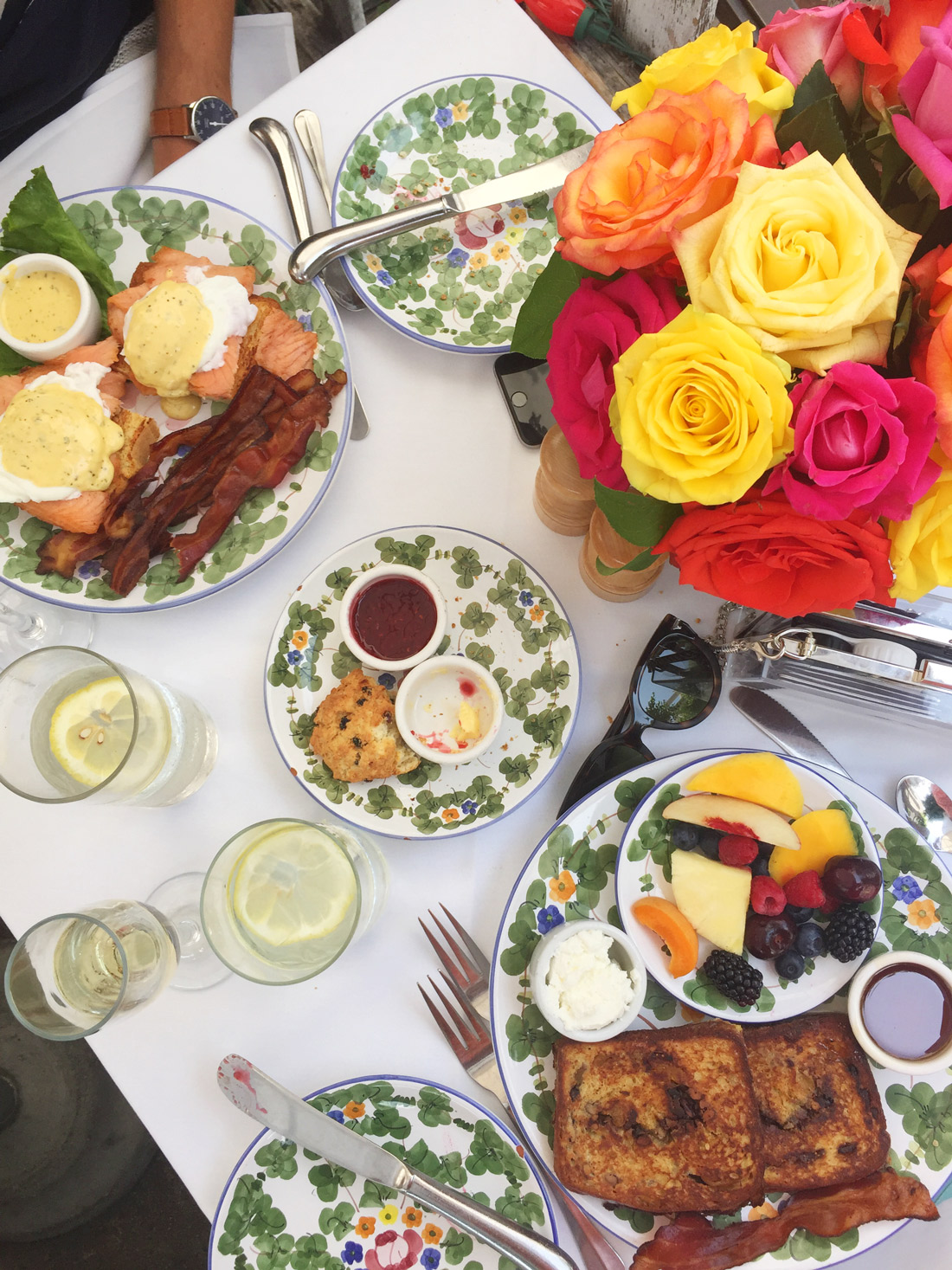 Bag-at-you---Lifestyle-blog---Where-to-have-brunch-in-Los-Angeles