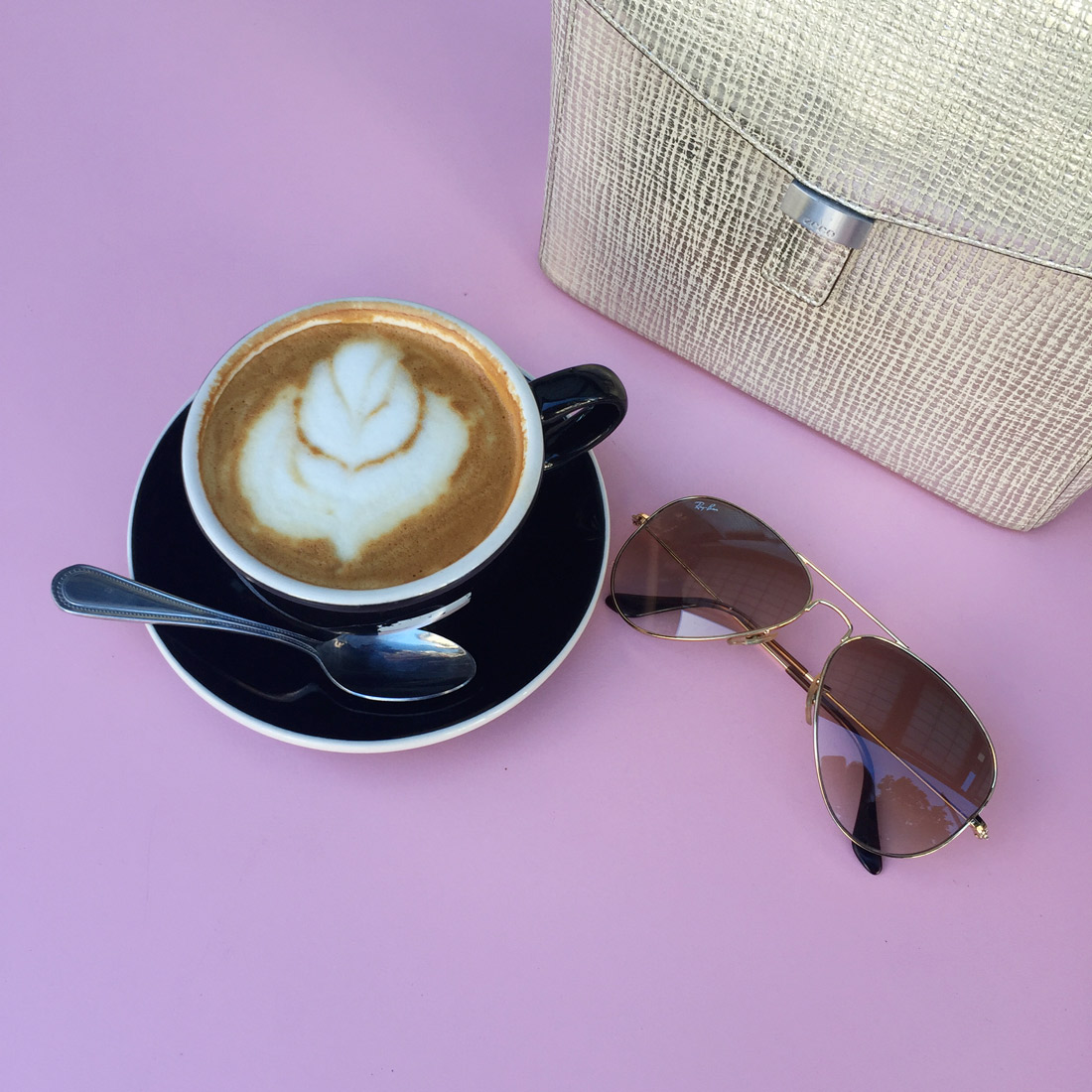 Bag-at-you---San-Francisco---Coffee-at-Cafe-Reveille