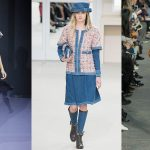 Style Guide: The fashion trends for Fall 2016!