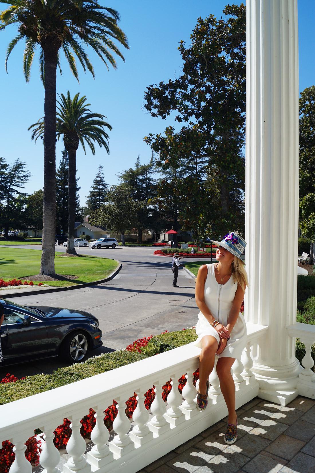Bag-at-you---Travel-blog---California-Style