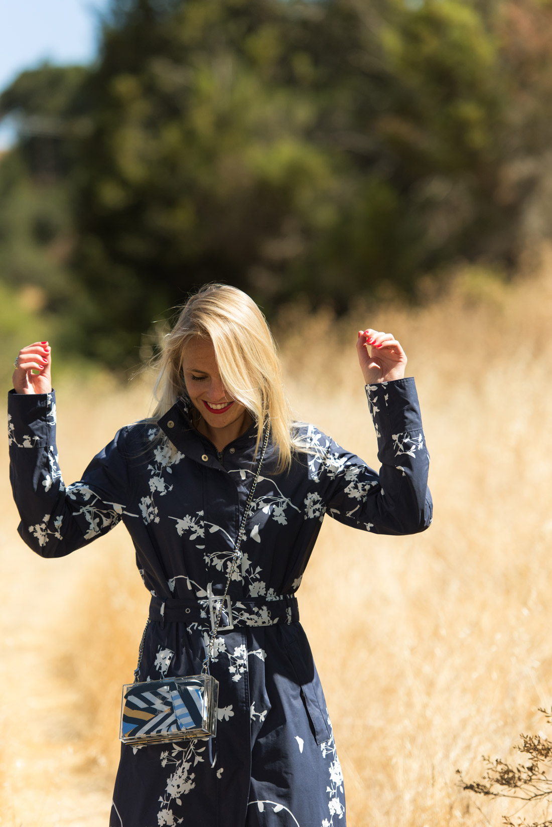 Bag-at-you---Travel-blog---California-girl