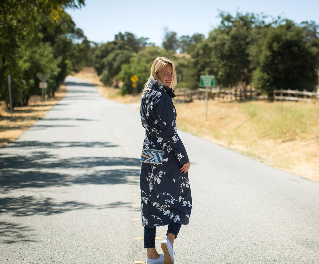 Bag-at-you---Travel-blog---Californian-fashion
