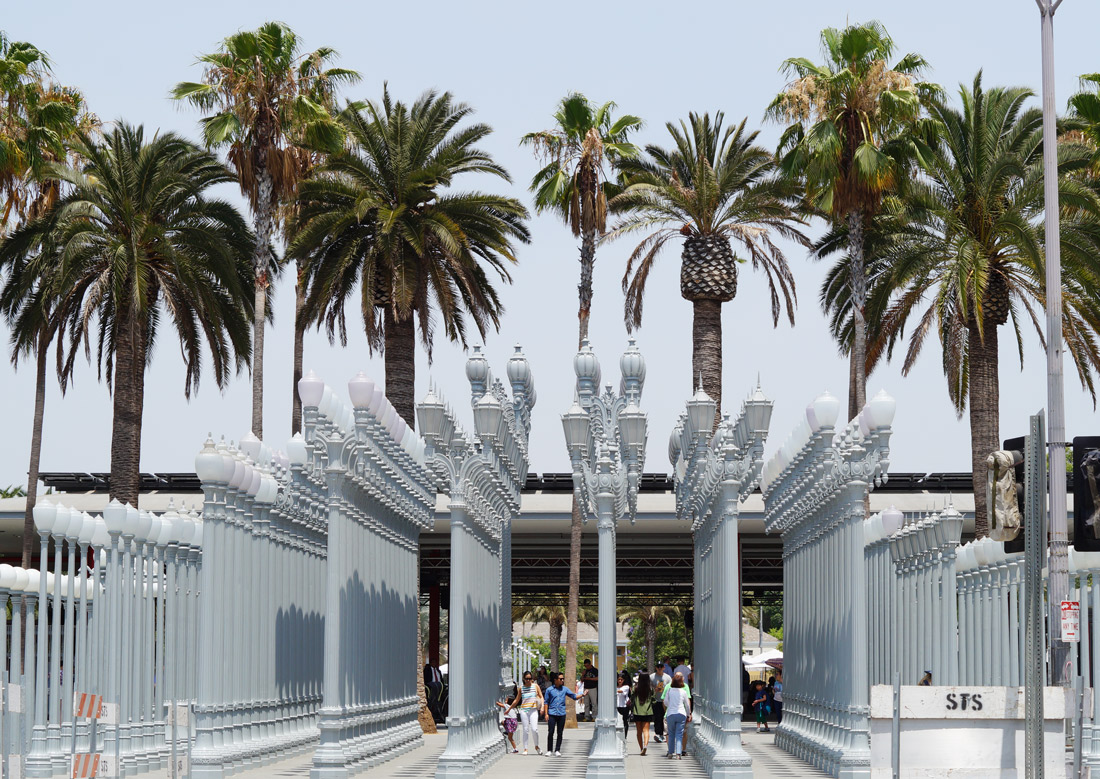 Bag-at-you---Travel-blog---LACMA-museum---Los-Angeles