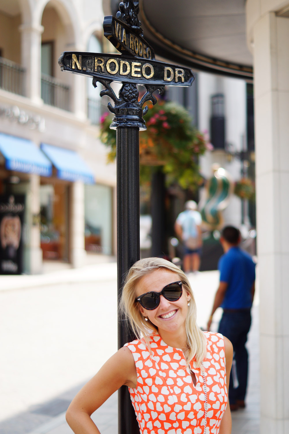 Bag-at-you---Travel-blog---Rodeo-Drive---Los-Angeles