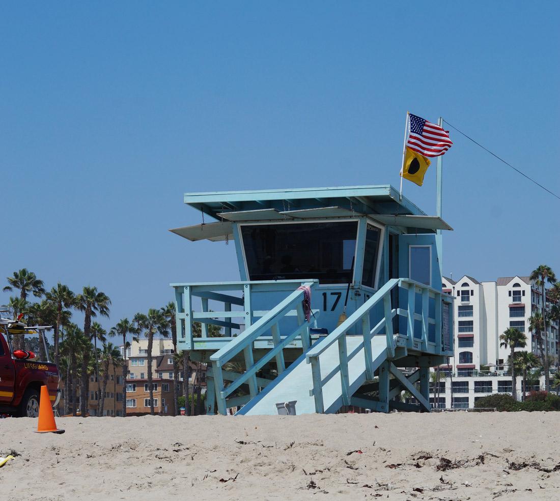 Bag-at-you---Travel-blog---Santa-Monica-Los-Angeles