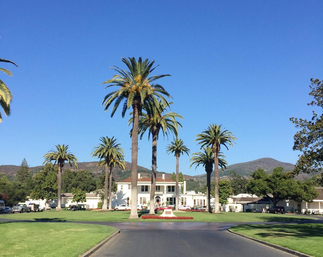 Bag-at-you---Travel-blog---The-Silverado-Resort---Napa-Valley