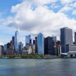 What and where to eat in New York City