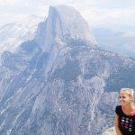 Travel Guide: Yosemite National Park!