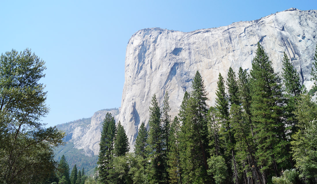 Bag-at-you---Travel-blog---Yosemite-National-Park---El-Capitan