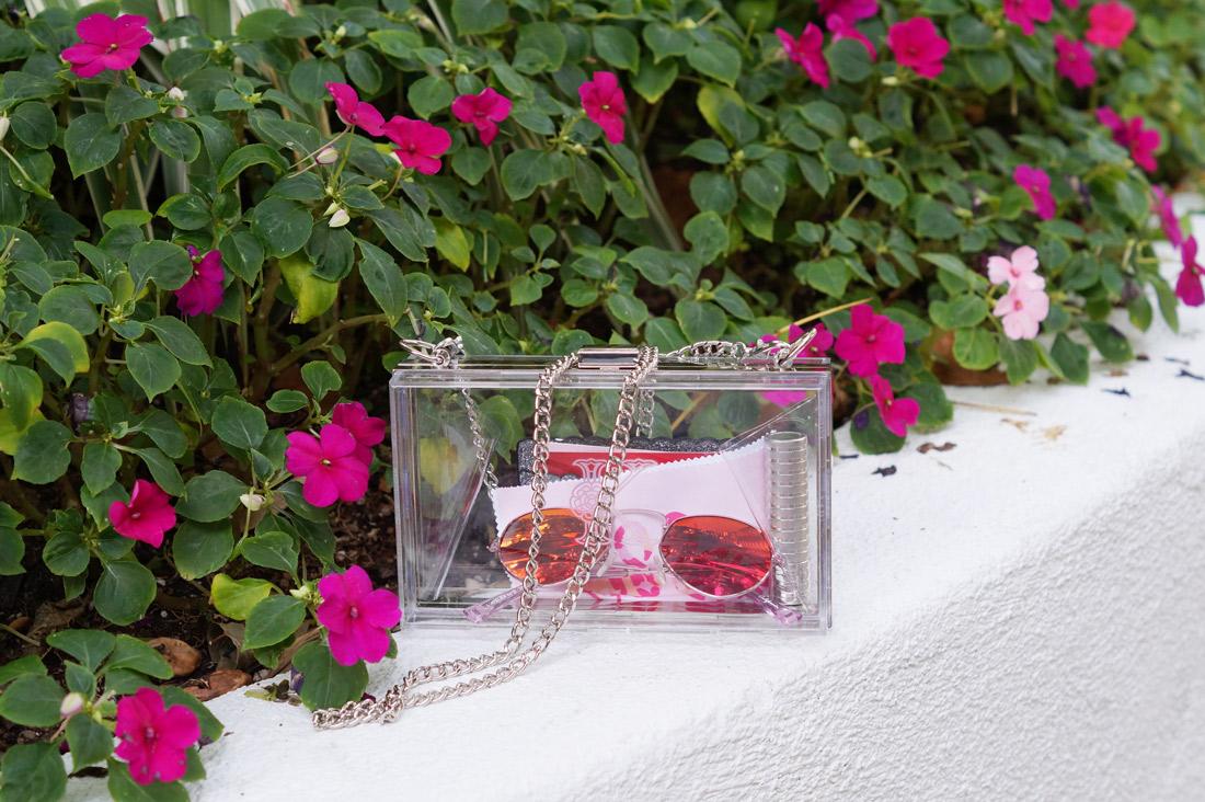 Bag-at-you---fashion-blog---Transparant-bag---Summer