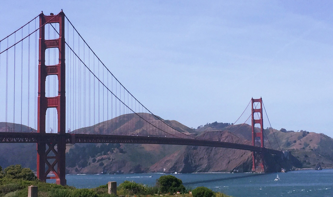Bag-at-you---travel-Guide---48-hours-in-San-Francisco