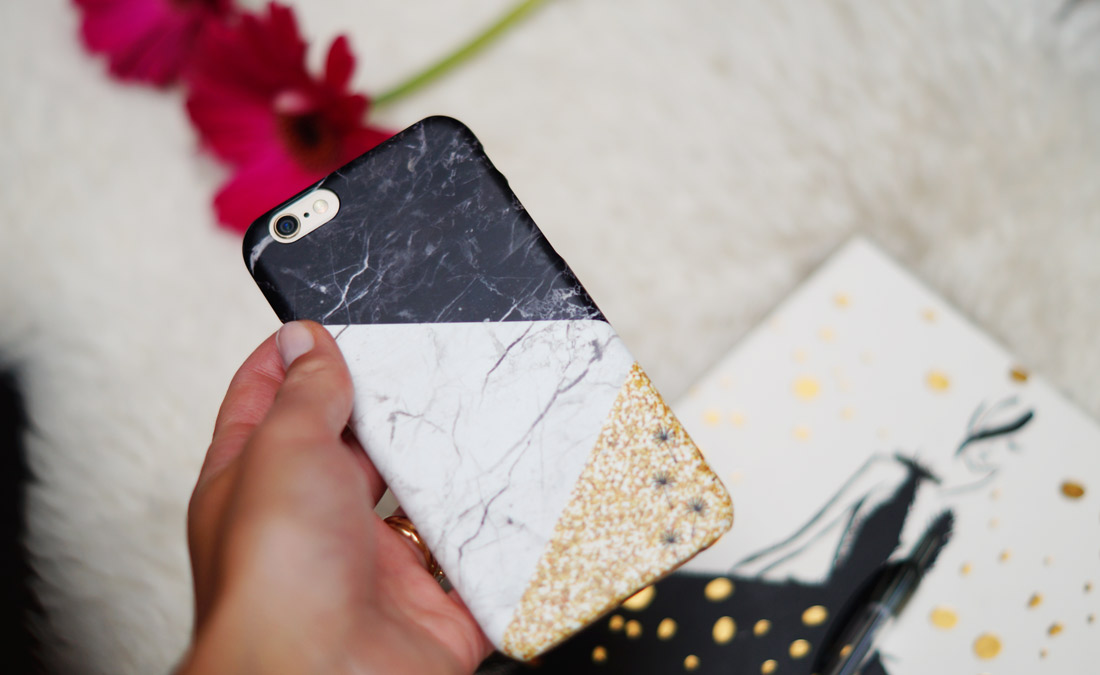 Bag-at-You---Iphone-6-Case---Marble---Lifestyle-blog