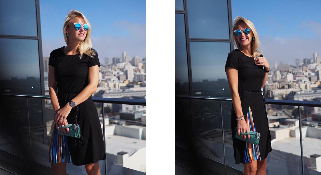 bag-at-you-dezzal-dress-fashion-blog
