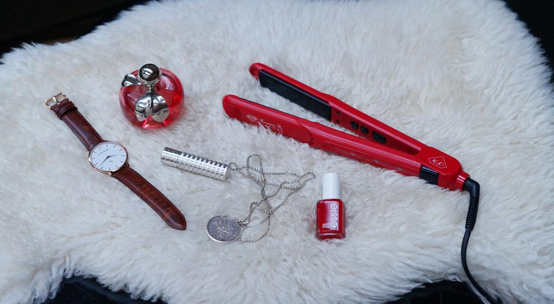 bag-at-you-fashion-blog-irresistible-me-styling-iron