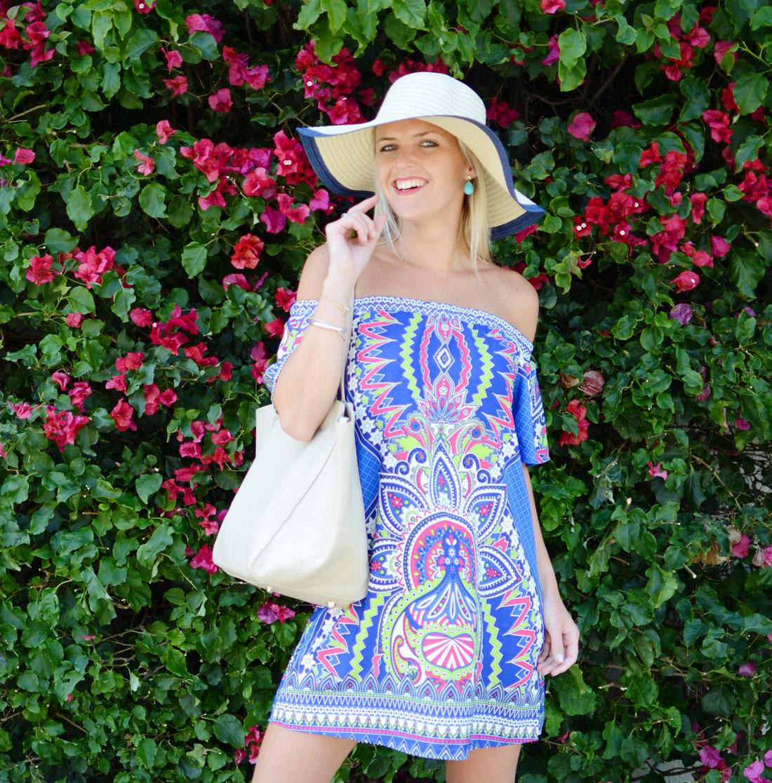 bag-at-you-fashion-blog-shopper-bag-toss-designs