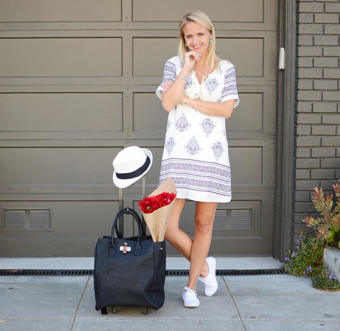 bag-at-you-fashion-blog-toss-designs-travel